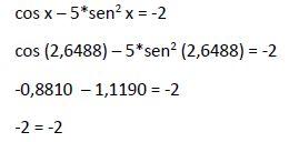 trigonometria60