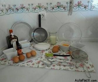 Presentacion ingredientes